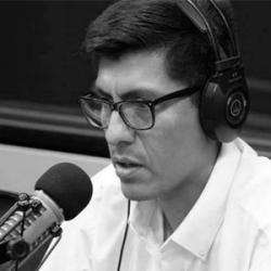 Aldo Llanos
