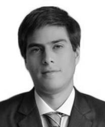 Alonso Barnechea