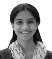 Ana Valeria Herrera