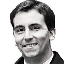 Carlo Franchini