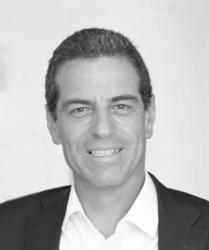 Carlos San Román
