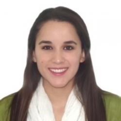 Daniela Daza