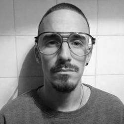 Diego Labrin Ladron de Guevara