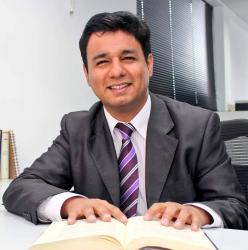 Edwar Diaz
