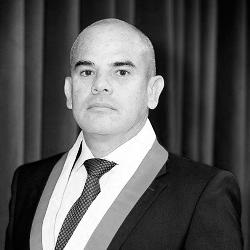 Ernesto Alvarez Miranda