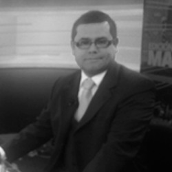 Jose Andrés Tello