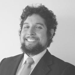 José Mario Azalde