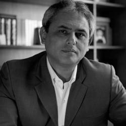 Mario Seoane
