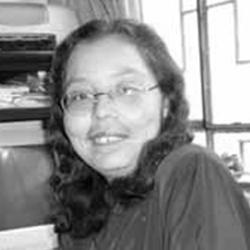 Maritza Luza