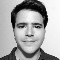 Matias Jochamowitz