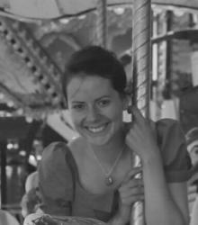 Xaviera Yriberry