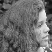 Antonella Chichizola Cisneros