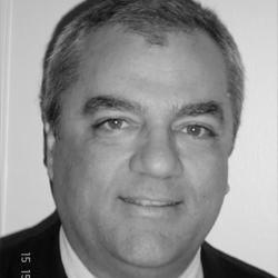 Alfredo Gildemeister