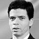 Alejandro Lostaunau