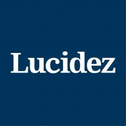 Editorial Lucidez