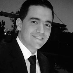 Enrique Lanata