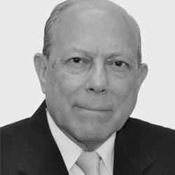 Federico Prieto Celi