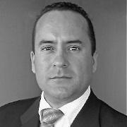 Fernando Vega S.