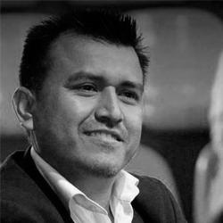 Jovino Huerta