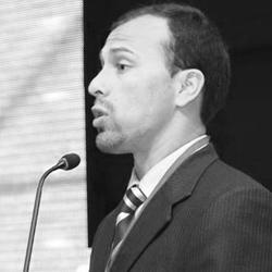 Joswilb Vega