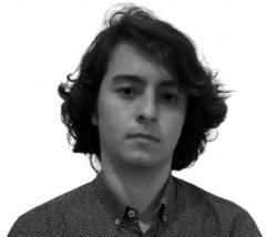 Nicolás Vargas