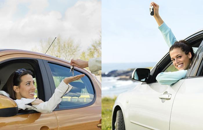 954395fb5 Cinco consejos para comprar un vehículo de manera online