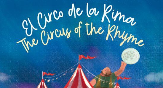 El circo de la rima